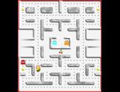 Pacman Deluxe