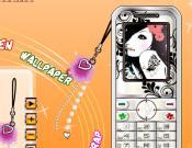 My Delicate Phone
