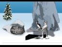 Yeti Sports - Smack the Penguin