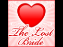 The Lost Bride