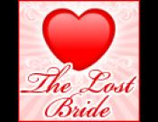 The Lost Bride