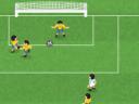 The Champions 2: Euro 2008