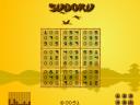 Sudoku !