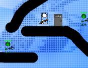 Platformer Game Maker