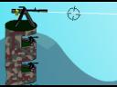 Chopper Defense