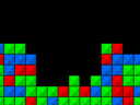 Endless Blocks
