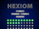 Hexiom