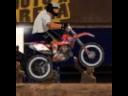 Moto X Arena