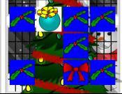 Christmas Pairs
