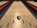 Terry Paton's Bowling