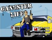 Gangsters Life