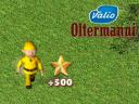 Valio Oltermanni® - Hopeisen Juustohöylän Metsästys