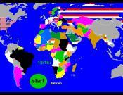 Löydä Valtiot