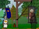 Kind Knight