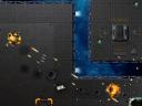 Robokill Titan Prime