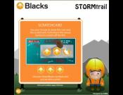 StormTrail