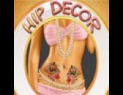 Hip Decor