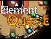 Element Quest