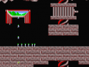 Lemmings Returns [LITE]
