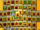 Classic Style Mahjong