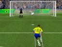 Neymar Can Play