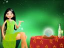 Senorita Estrellan Horoskooppi