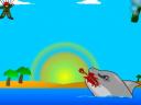 Shark Rampage