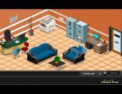 Workplace Escape