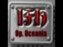 IFH: Oceania