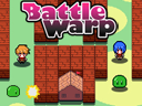 Battle Warp