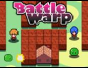 Battle Warp