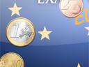 Exact Change: Euros! €€€