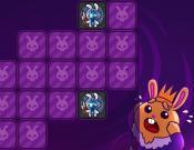Bunny Kingdom Magic Cards
