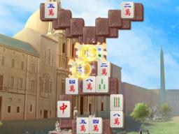 mahjong ilmaiset pelit Hameenlinna