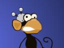 Infinite Monkeys
