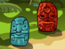 Magic Totems