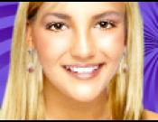 Jamie Spears Makeover