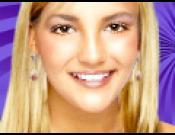 Jamie Spears Makeover