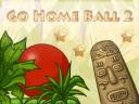 Go Home Ball 2