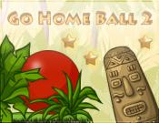 Go Home Ball 2