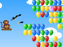 More Bloons