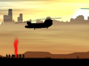 Shadez 2: Battle for Earth