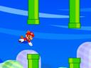 Flappy Mario And Luigi