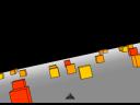 Cubefields