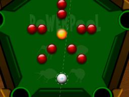 tetris ilmainen peli Pietarsaari