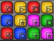 Colored Symbols 2