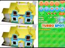TurboSpot