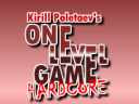 One Level Game Hardcore