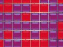 Cube Eraser