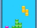 Tetris Professional